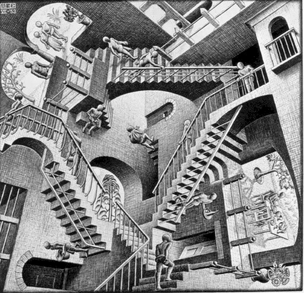 http://hightouchconcept.files.wordpress.com/2007/06/mc_escher_relativity_623x600.jpg